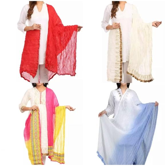 rangriti ethnic wear for women (2)