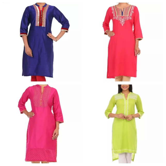 rangriti ethnic wear for women (3)