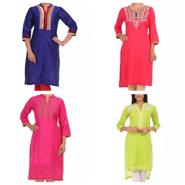 rangriti ethnic wear for women (3)