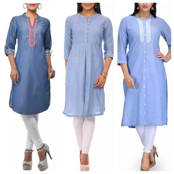 rangriti ethnic wear for women (4)