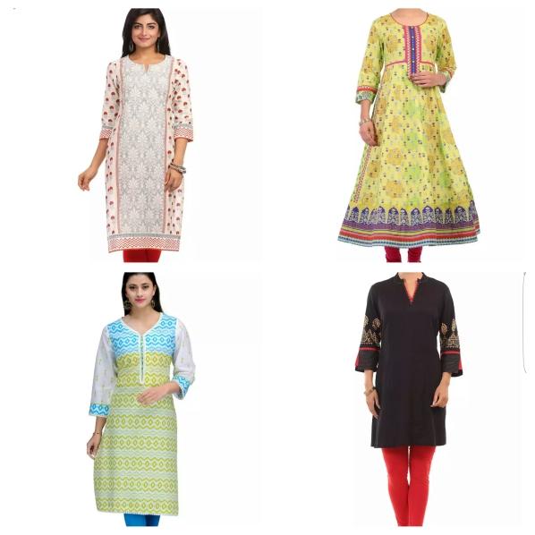 rangriti ethnic wear for women (5)