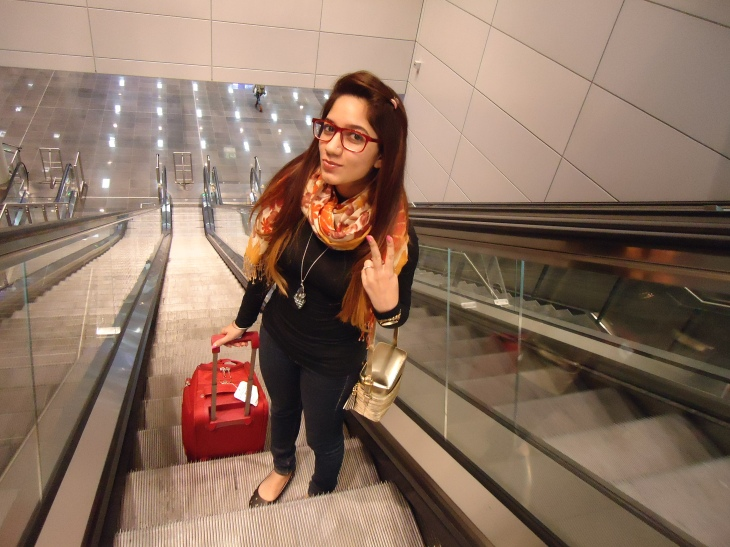 airport fashion (3)
