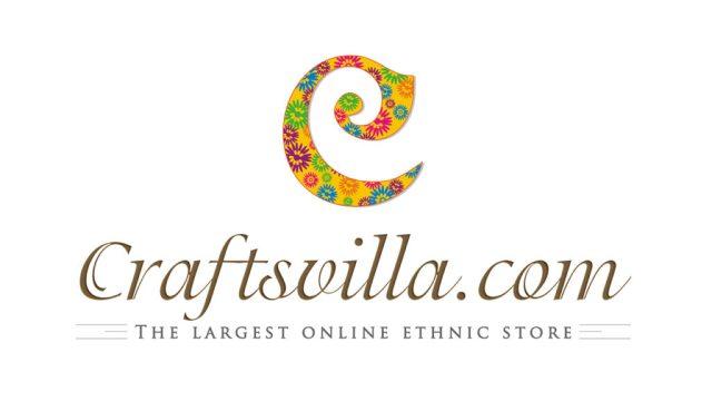 craftsvilla-logo-1024x576