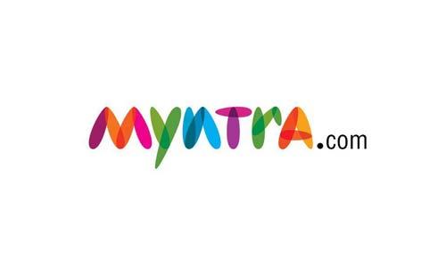 myntra-logo