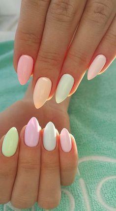 nails myntra 2