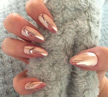 nails myntra 3