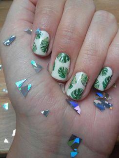 nails myntra 4