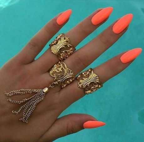 nails myntra 5