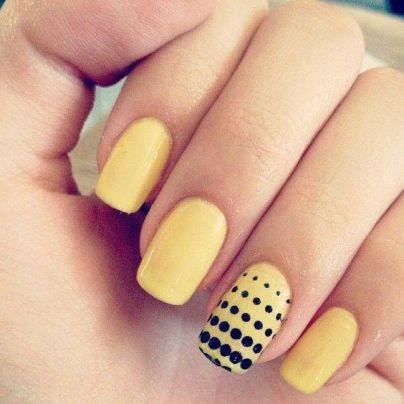 nails myntra 6