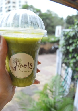 roots cleanse detox thestylechair5