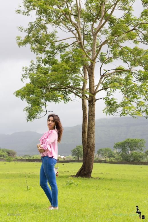 final monsoon tsc (4) copy