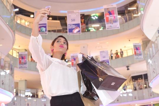 westend selfie-sh sale TSC11 copy