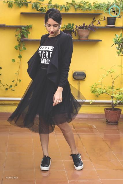 casual glam All Black TSC (8) copy