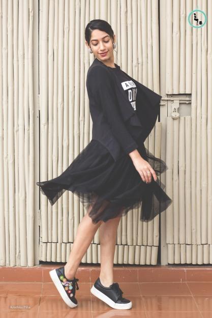 casual glam All Black TSC (9) copy