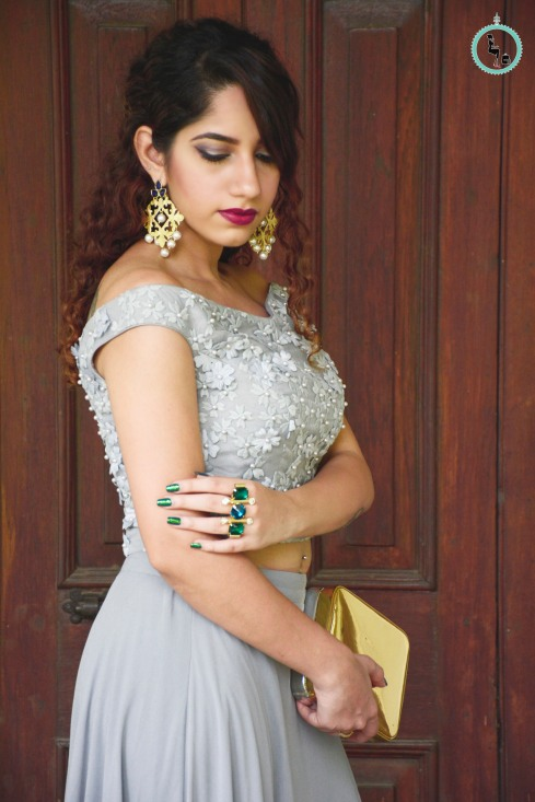 celebrity fashion grey tsc (5) copy