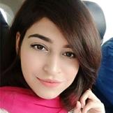 Sania